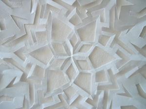 PaperSnowflake
