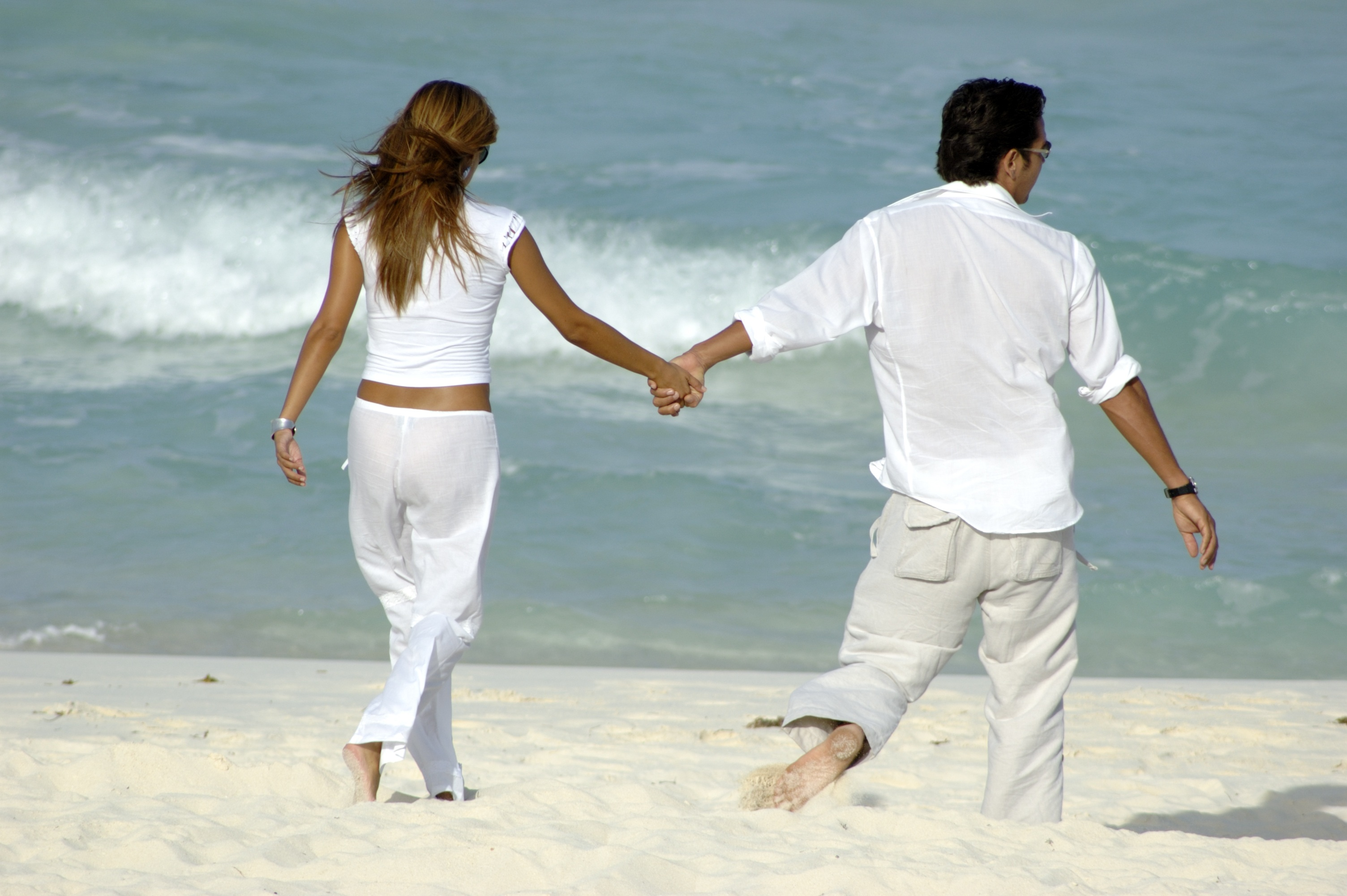 create your own couples retreat yourhappyplaceblog