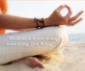 meditation-video-still-new
