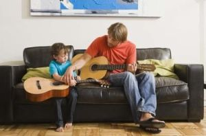 article-new-ehow-images-a07-np-50-guitar-lessons-beginners-800x800