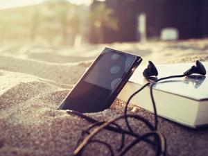 summer-music-400x300_400