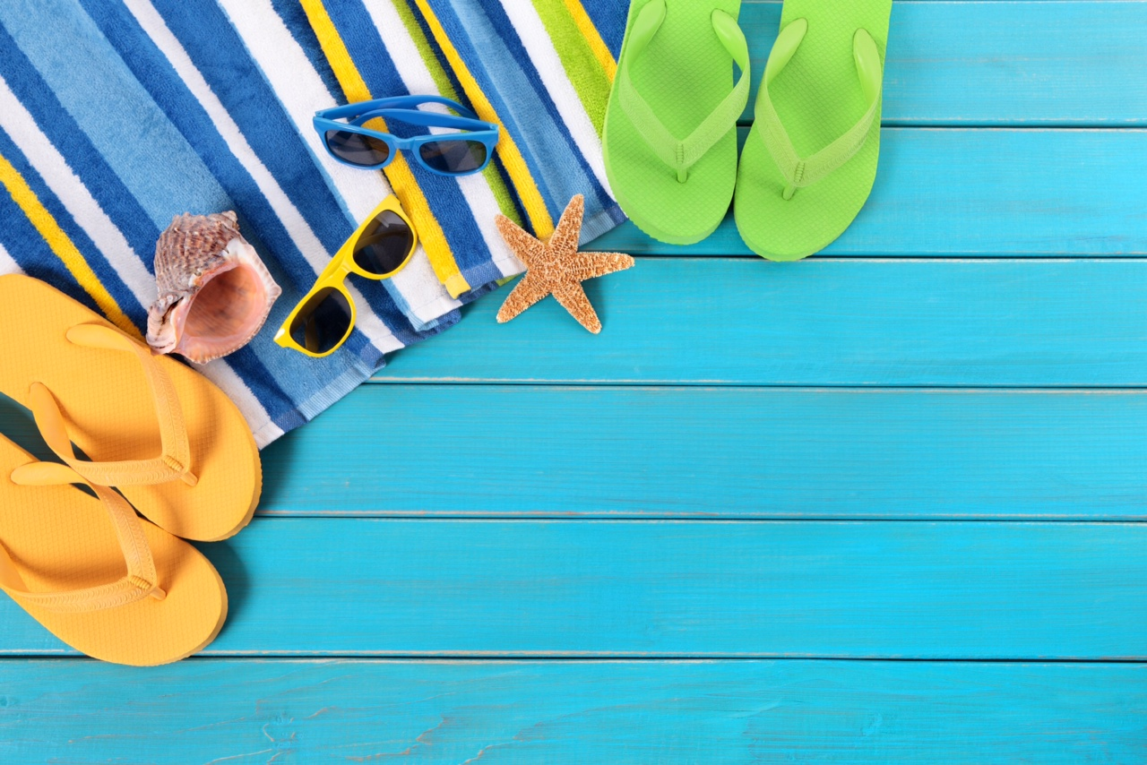 Summer bucket list to do with your family yourhappyplaceblog