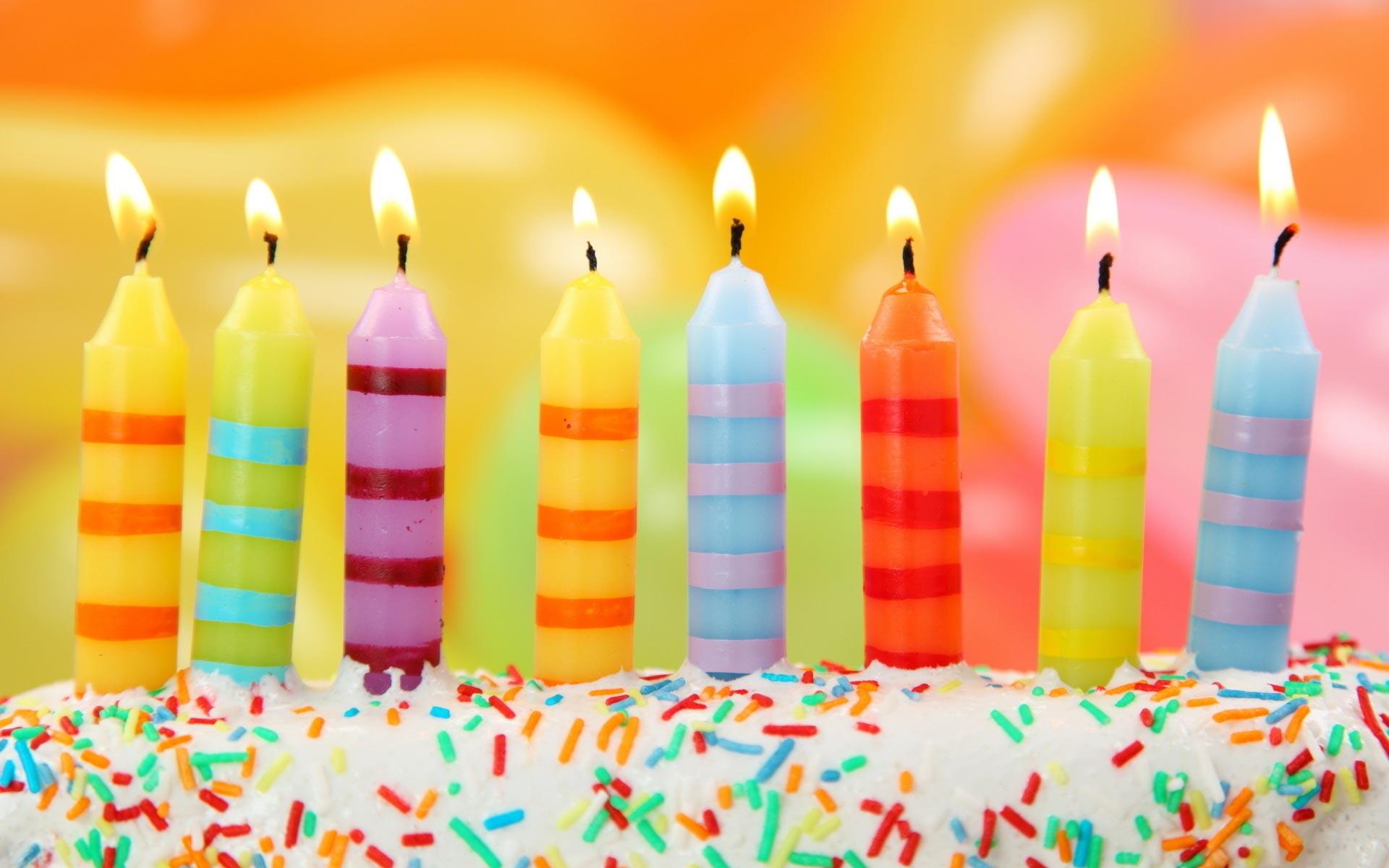 40th birthday yourhappyplaceblog