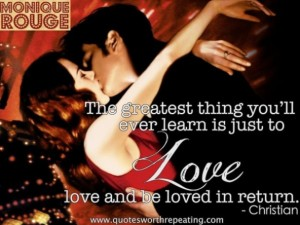 Moulin-Rouge-Top-Romantic-Movie-Quote