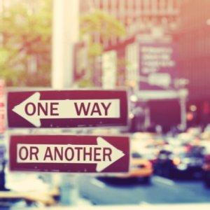choice-life-sign-text-way-Favim.com-195127