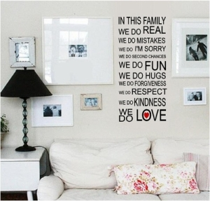 family-wall-sayings-1