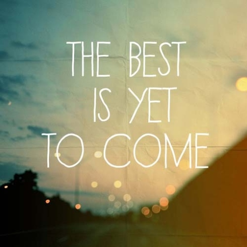 let-quotes-inspire-year--large-msg-1358368309