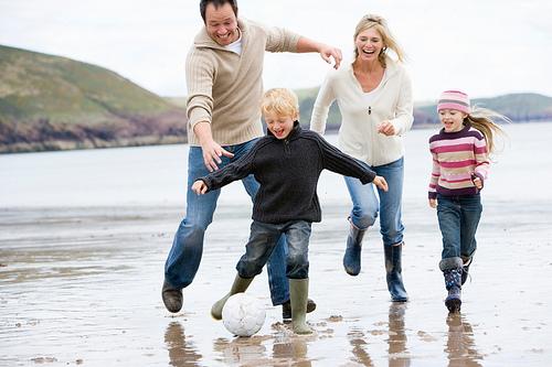 Family Holiday Ideas Yourhappyplaceblog