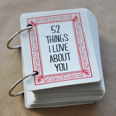 Valentine gift ideas yourhappyplaceblog – Unique Valentine Card Ideas