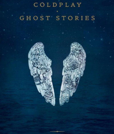 coldplay-ghost-stories-poster-400x470