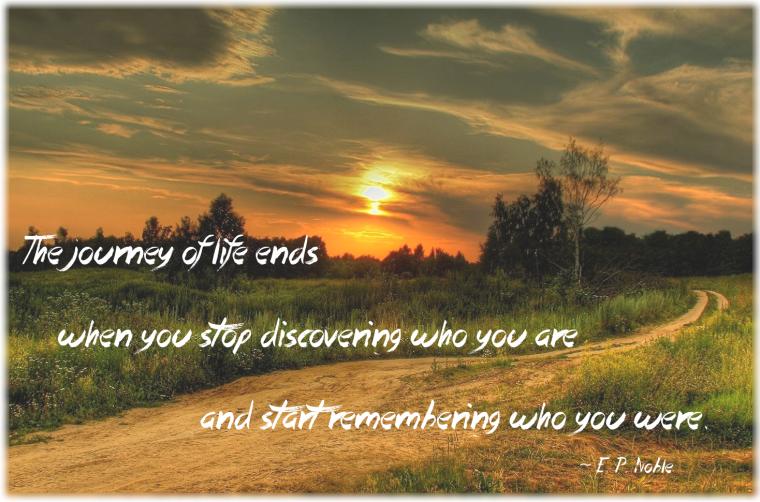 journey-of-life
