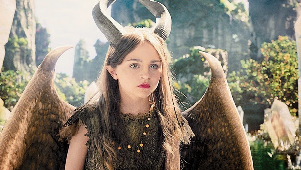 Elle Fanning Aurora Costume Lessons learned from t...