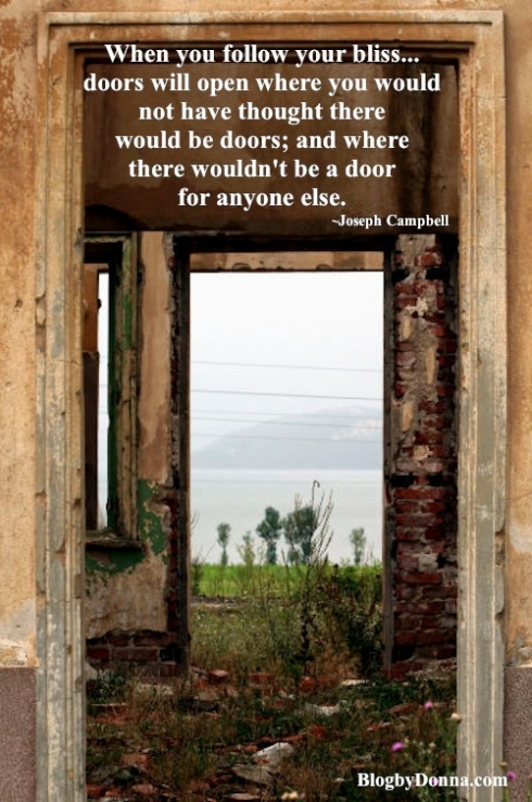 Door_Quote_MM