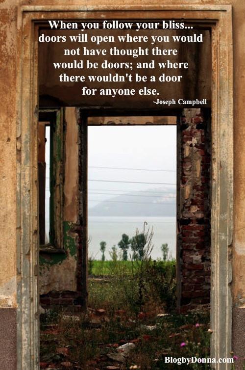 Door_Quote_MM