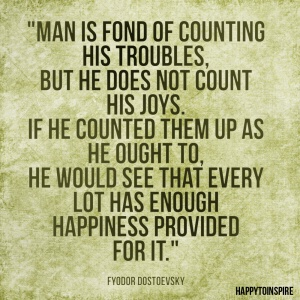 giving-up-on-love-quotes--hd-happy-to-inspire--quote-of-the-day--man-is-fond-of-counting-his--photos