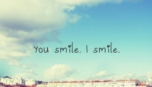 smile-quotes-42
