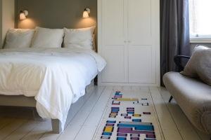 c7315ee402ac996e_0601-w660-h441-b0-p0--eclectic-bedroom