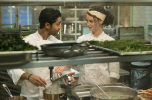The-Hundred-Foot-Journey-Kitchen-Scene-100FootJourneyEvent