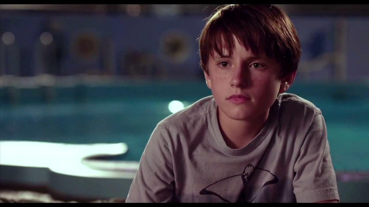 Lessons learned from the movie Dolphin Tale 2 ...