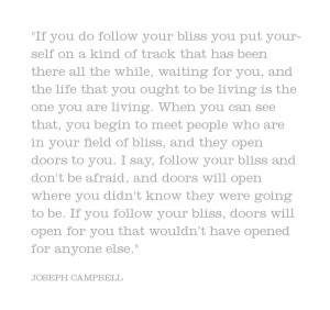 iiiinspired___joseph_campbell,_follow_your_bliss___via_plumtree_tumblr