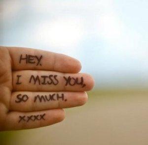 miss-you-so-much-jpg