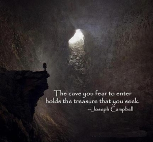 The-cave-you-fear-to-enter