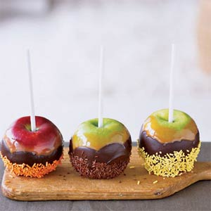 caramel-apples-su-1110242-l