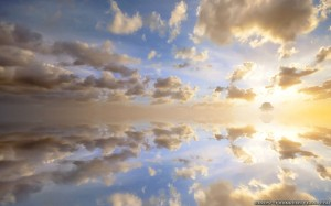 heaven-clouds-wallpapers-1440x900