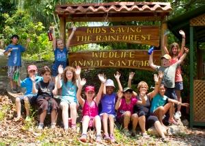 kids-saving-the-rain-forest