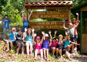kids-saving-the-rain-forest