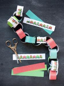 gift-wrap-4