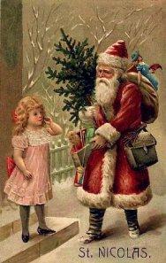 -St-Nicholas-christmas-32966025-406-639