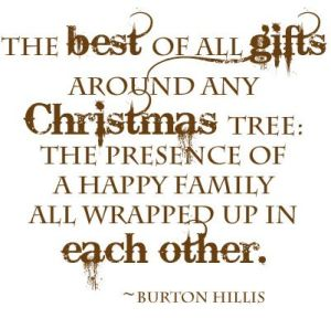 Christmas-Burton-Hillis-quote