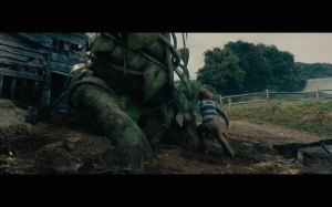 into-the-woods-movie-teaser-screenshot-jack-and-the-beanstalk