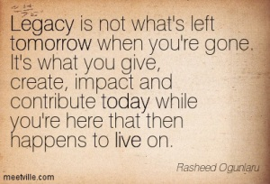 quotation-rasheed-ogunlaru-living-life-legacy-destiny-live-courage-today-tomorrow-mortality-regret-meetville-quotes-240345