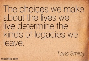 Quotation-Tavis-Smiley-life-legacy-live-morality-choice-Meetville-Quotes-18918