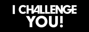 fb_share_challengeyou-1
