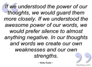 if-we-understood-the-power-of-our-thoughts-betty-eadie