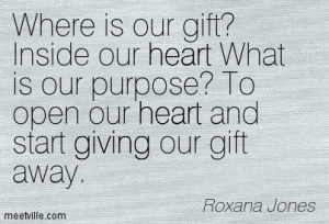Quotation-Roxana-Jones-giving-heart-Meetville-Quotes-19450