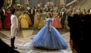 best-new-romantic-movies-2015-including-paper-towns-and-the-longest-ride-Cinderella