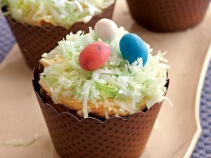Birds-nest-cupcakes-bettycrockercom