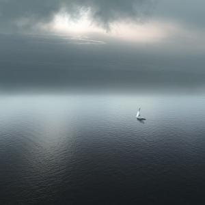 boat-on-ocean