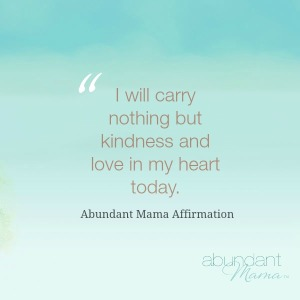 carry-kindness-affirmation