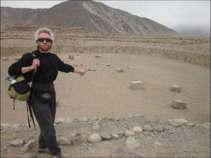Gregg-Braden-Images_photo_medium