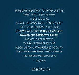 gregg-braden-quote_healing_020915
