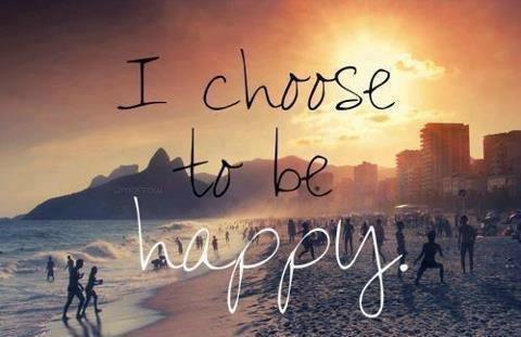Life Loves Me – yourhappyplaceblog
