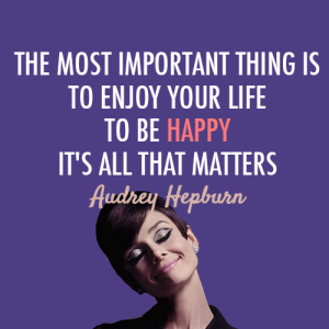 Audrey-hepburn-inspirational-quotes-5