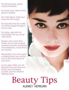 audrey-hepburn-quotes1