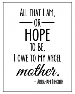 black-mothers-day-quotes-2