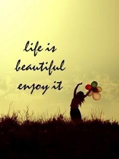 life_is_beautiful.jpg_480_480_0_64000_0_1_0